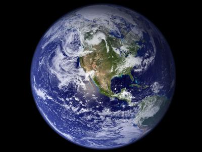 environmentpainting-the-world-green