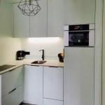 cuisine sur mesure, cuisine verte, cuisine colorée, contemporaine, menuisier, agenceur, ébéniste, vannes, morbihan, aménagement intérieur