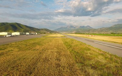What is an Airport Master Plan?