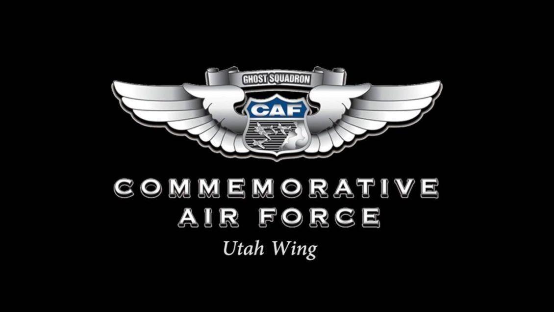 Commemorative Air Force Utah Wing Museum