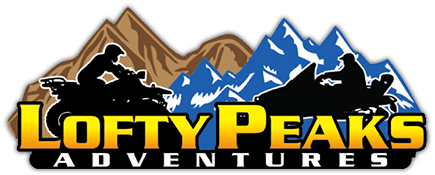 Lofty Peaks Adventures