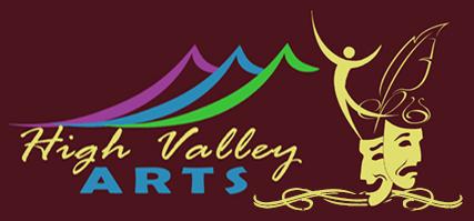 High Valley Arts