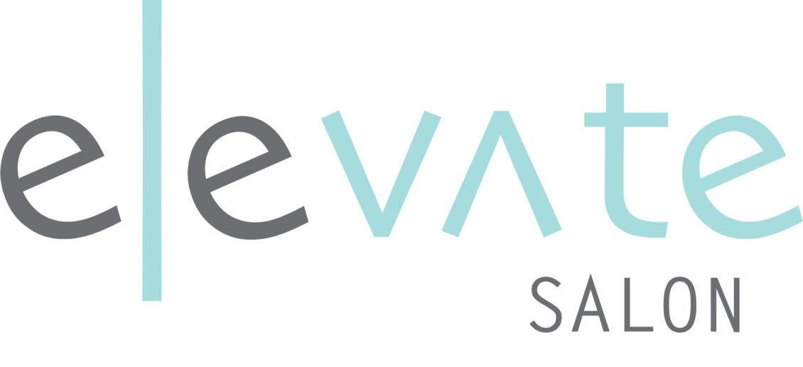 Elevate Salon