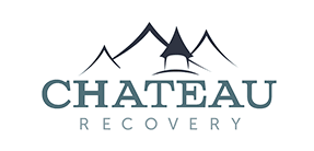 Chateau Recover Center