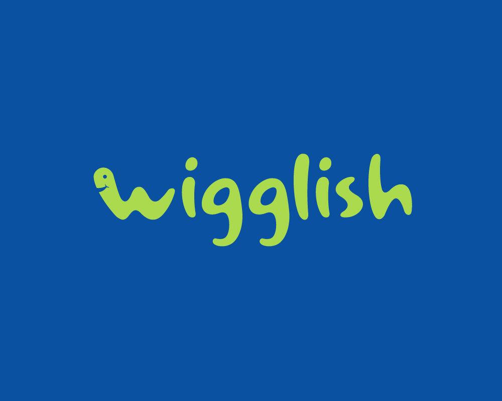 Wigglish Warehouse