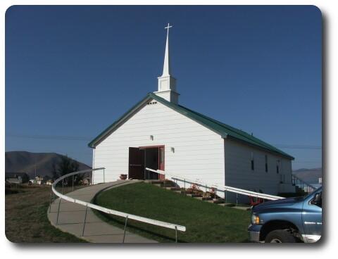 Independent Baptist