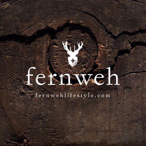 Fernweh Lifestyle Co.
