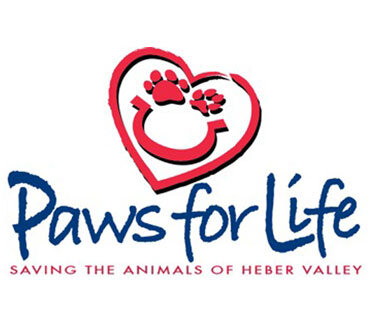 Paws for Life