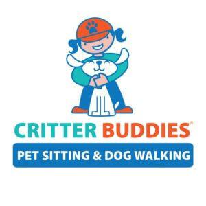 Critter Buddies