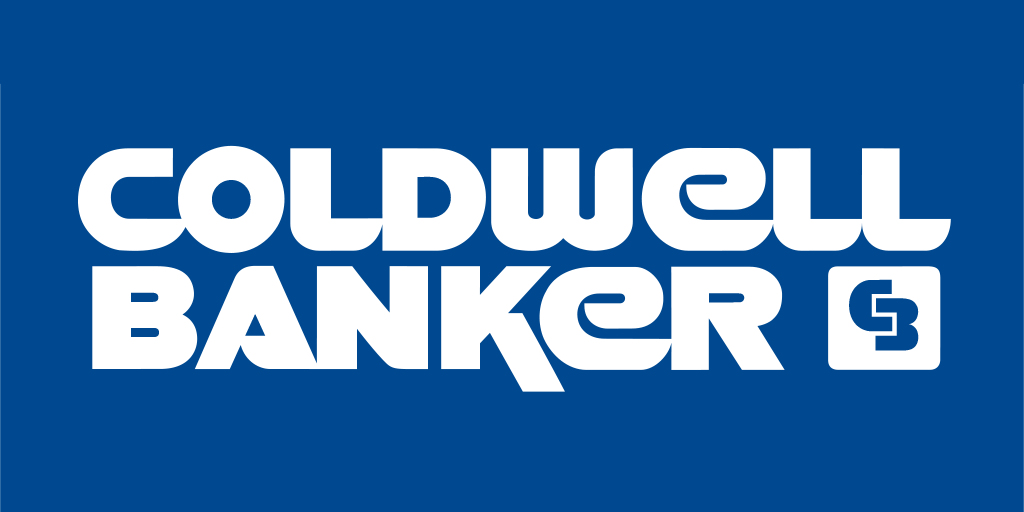 Landon Bonner With Coldwell Banker
