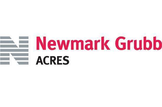 Newmark Grubb Acres Realty