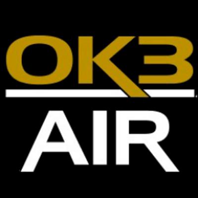 OK3 Air