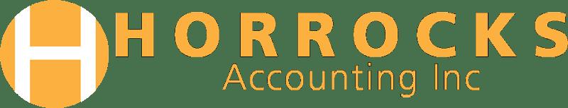 Horrocks Accounting