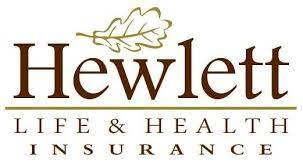 Hewlett Life & Health
