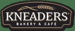 Kneaders Bakery & Café