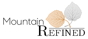Mountain Refined