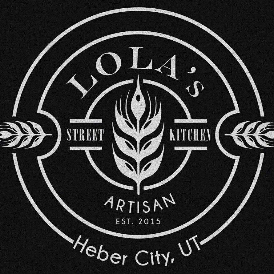 Lola's Street Kitchen