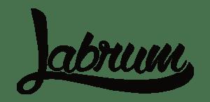Labrum Chevrolet Buick