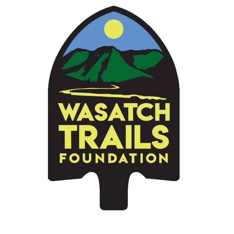 Wasatch Trails