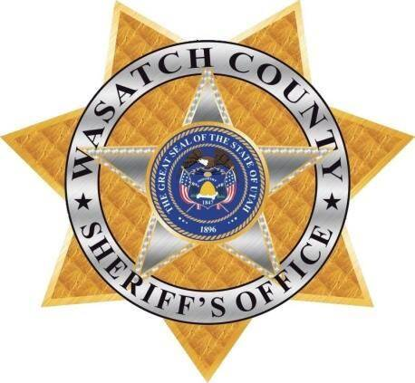Wasatch County Sheriff