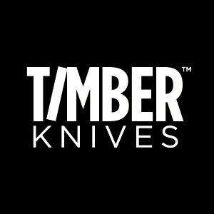 Timber Knives