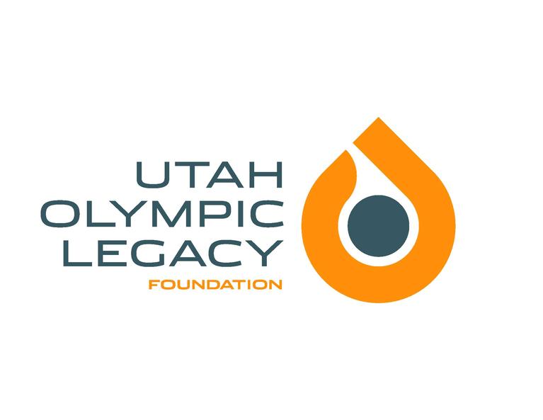 Utah Olympic facilities