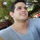 Marcio Rabelo-curso-hebraico
