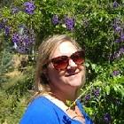 Rose Liberman-curso-hebraico