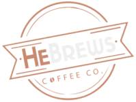 Hebrews Coffehouse Logo