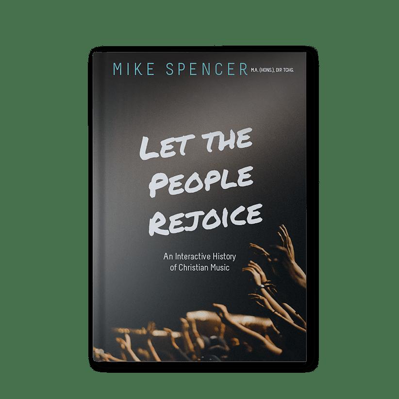letthepeoplerejoicebook