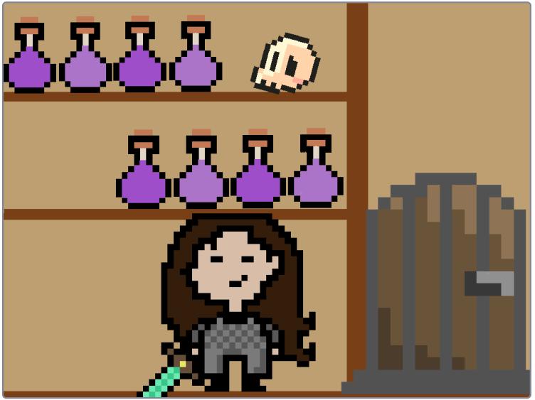 laura-experimento-1