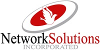 Network Solutions, Inc.