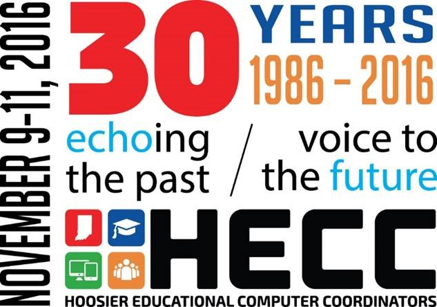 November 9-11, 2016 - 30 Years 1986-2016 - echoing the past / voice to the future