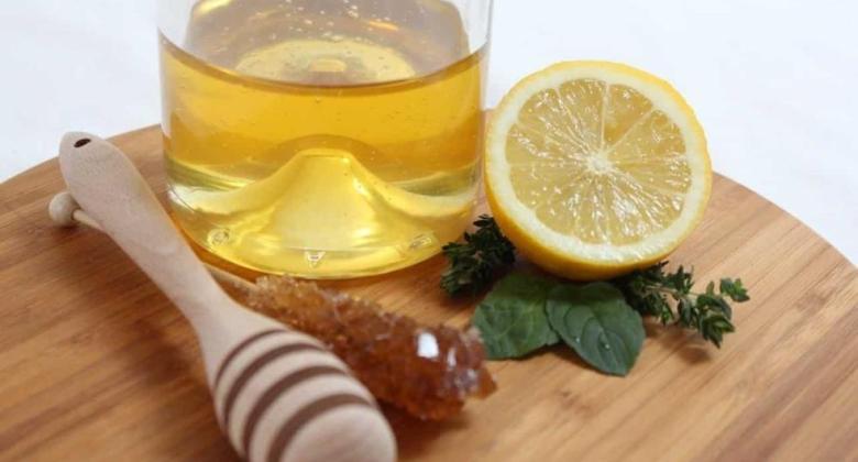 Remedios naturales clinicamente probados