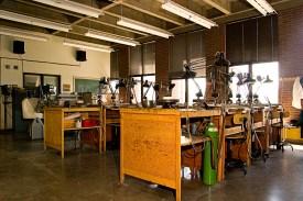 metalsmithingroom