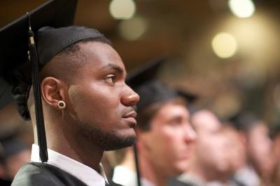 College graduates' outcomes