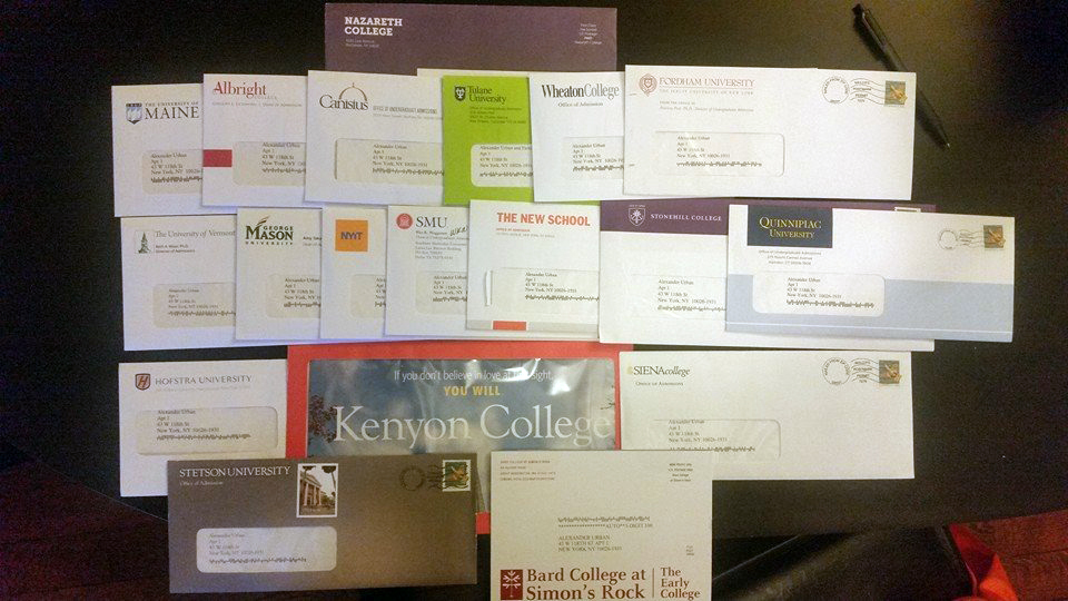 College financial aid letters can get complicated but are rarely trickery  The Hechinger Report
