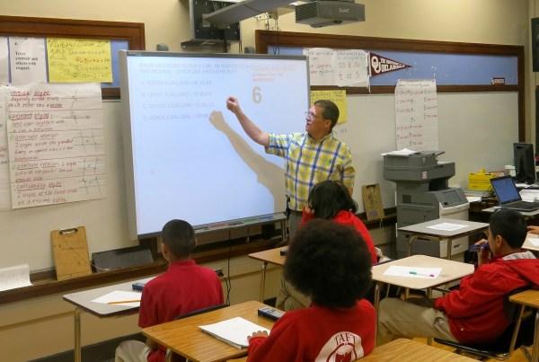 Fantastic Ways Teach Math Schools
