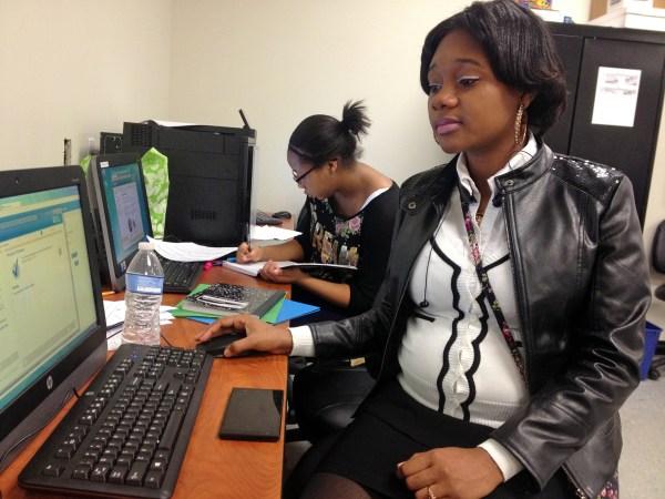 Teen Pregnancy Problem - School Districts
