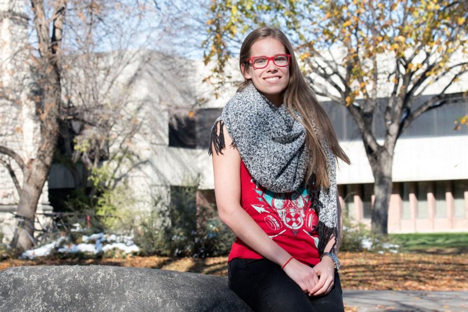 Indigenous education Canada