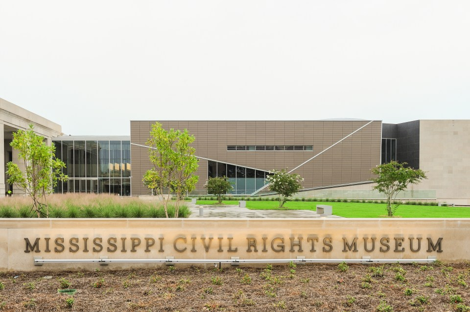Civil Rights Movement and education