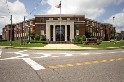 Brown v Board of Education ruling