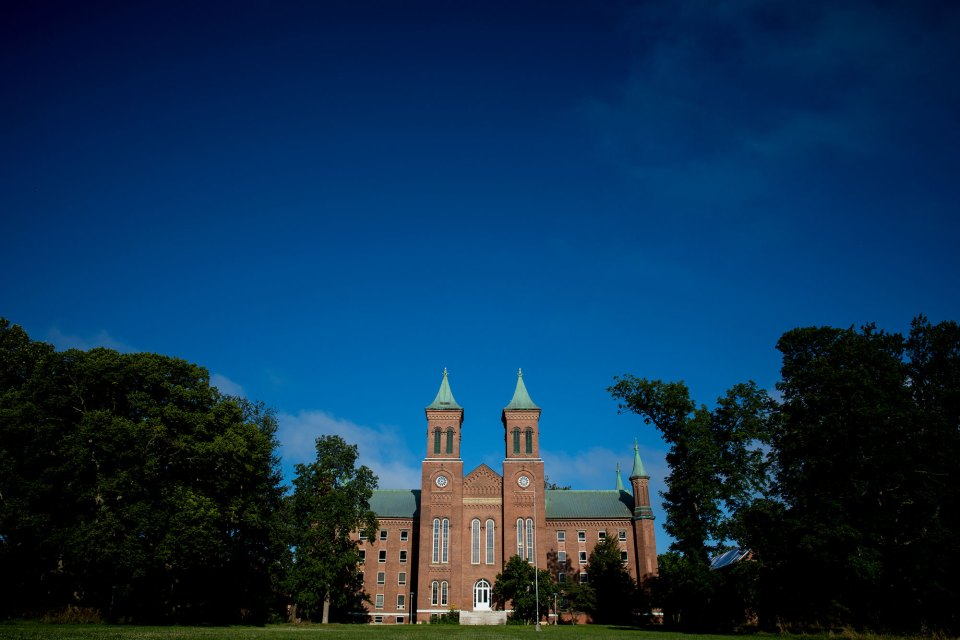 Liberal arts-focused Antioch College in Ohio closed and then reopened with support from alumni. Enrollment has declined dramatically, however, and Antioch remains heavily dependent on donations to survive.