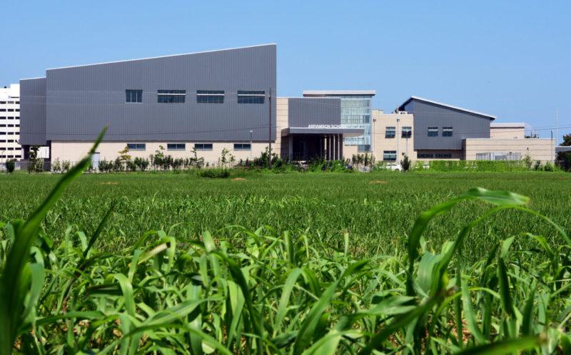 Sci Academy