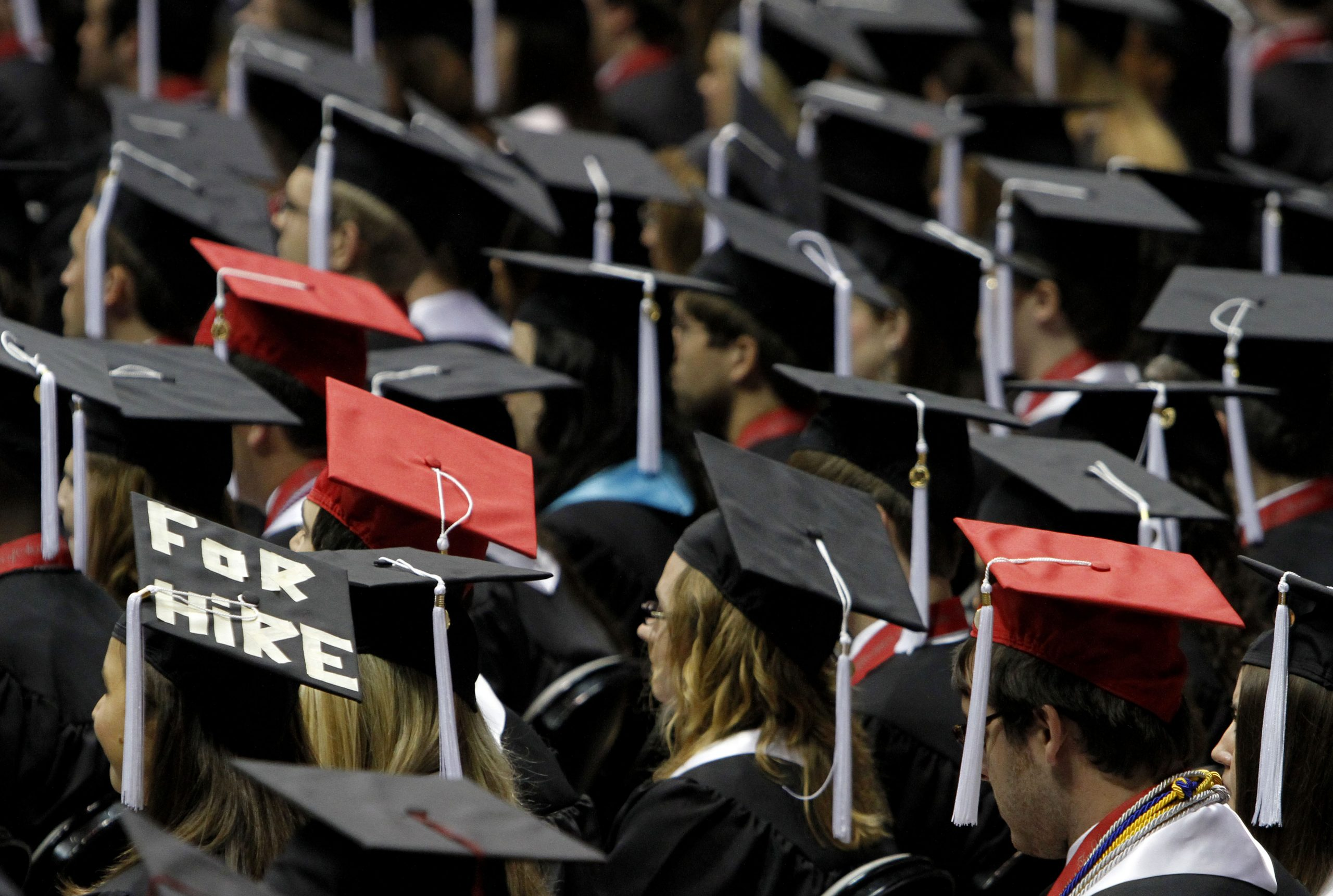 Colleges fight attempts to stop them from withholding transcripts over unpaid bills
