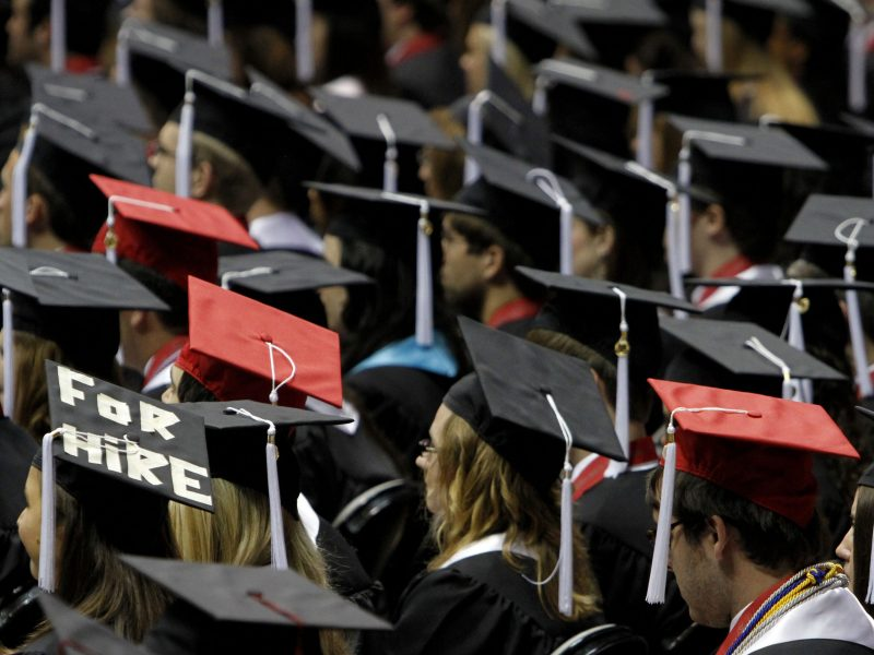colleges withholding students' transcripts