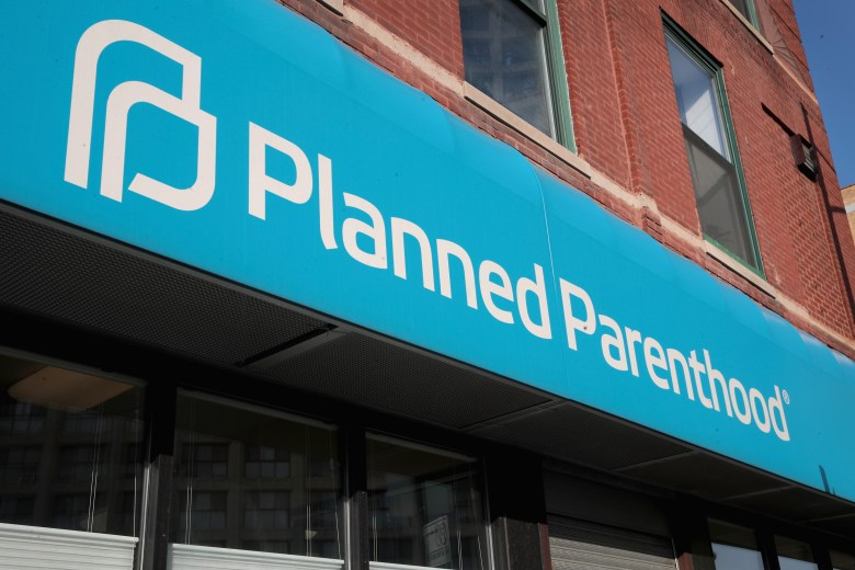 Planned Parenthood defines sexual health as a positive approach to human sexuality that enhances life and personal relationships. Advocates have been fighting to better regulate sex education curriculum, but critics say it is not the role of schools to teach these topics.
