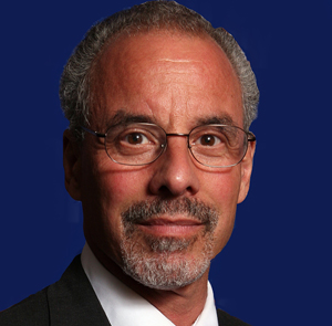 David C. Bloomfield (Photo: Paula Vlodkowsky)