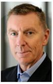 John Deasy superintendent