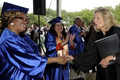 American Graduation Initiative